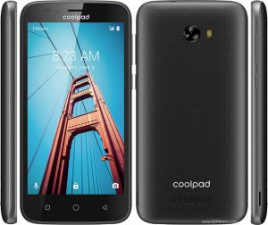 Mac os how to root coolpad defiant