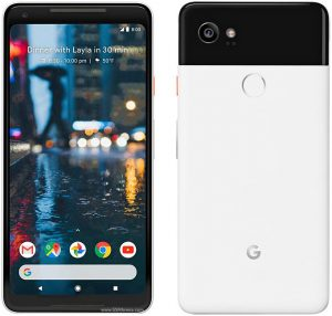 How to root google pixel 2 xl from android