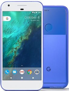 How to root google pixel from android