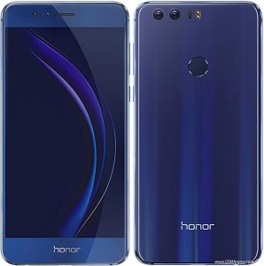 How to root honor 8 from android