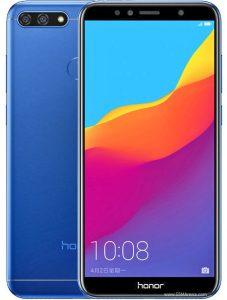 Step by step how to root honor 7a
