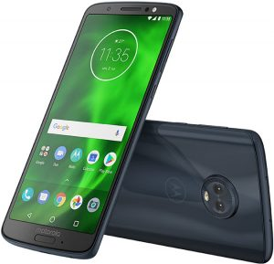 Root motorola moto g6 from pc legitroot.com