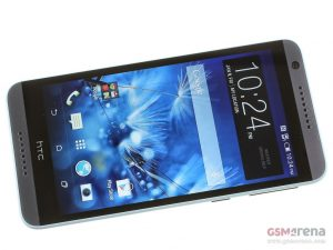 Htc desire 820 one click root