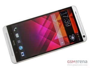 Step by step how to root htc one max