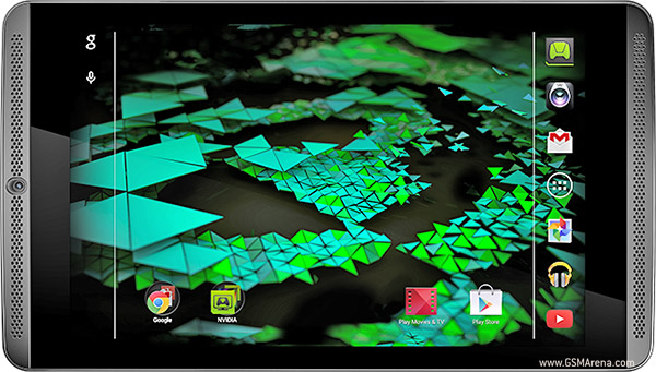 How to root Nvidia Shield Tablet on Android 5.0 Lollipop