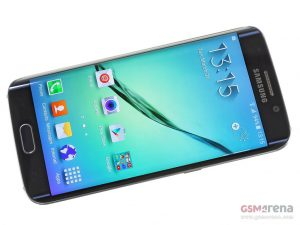 Easy way to root samsung galaxy s6 edge
