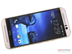 Htc one m9 one click root
