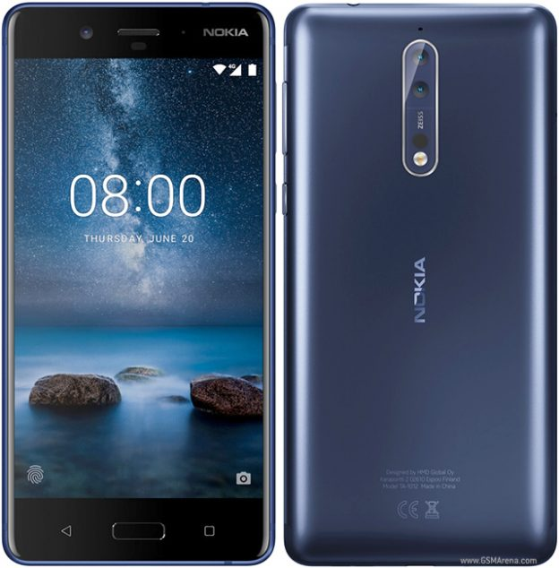 Mac os how to root nokia 8