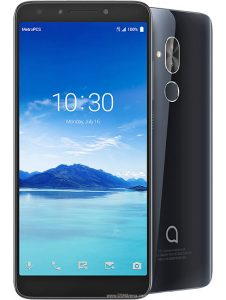 How to root alcatel 7 from android
