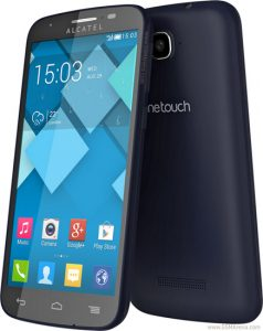 How to root alcatel pop c7 from android