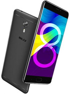 How to root blu vivo 8 from android