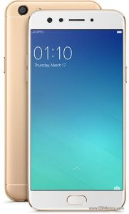 How to root oppo f3
