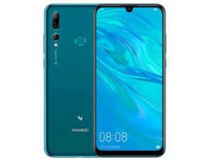 How to root Huawei Maimang 8